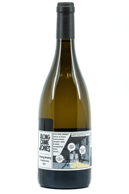 2013 Along Came Jones Grenache Gris